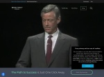 Brian Tracy International Coupon Code