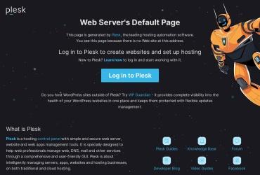 Screenshot of www.bridal-arigatou.com