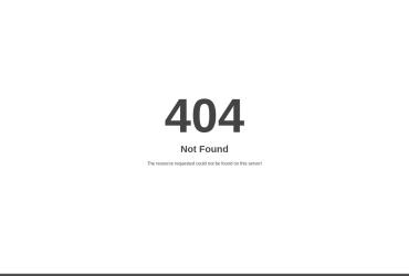 Screenshot of www.bridal-forest.com