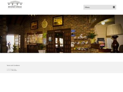 http://www.bridgelodge.co.za