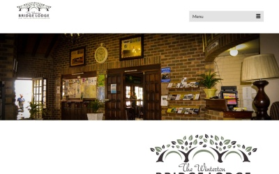 http://www.bridgelodge.co.za