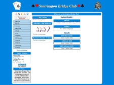 http://www.bridgewebs.com/cgi-bin/bwof/bw.cgi?club=storrington&pid=display_home&sessid=606884642749165