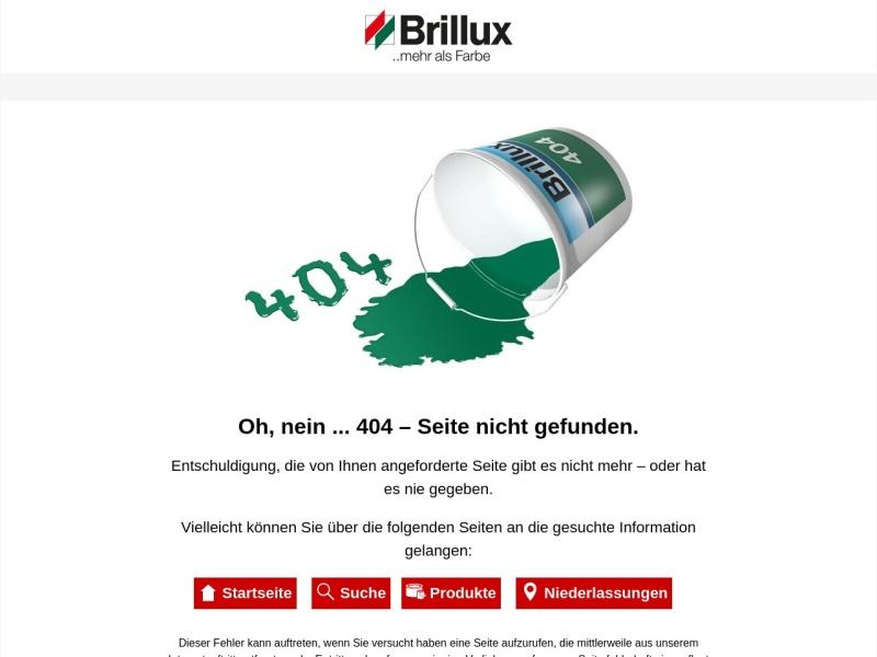 http://www.brillux.de/kontakt/niederlassungen/