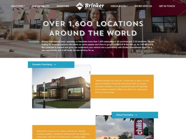 http://www.brinker.com/franchise