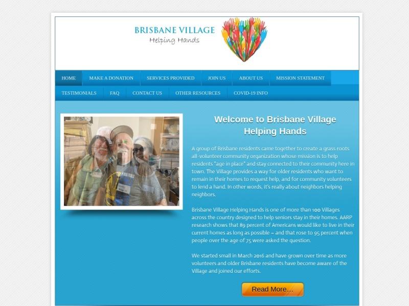 http://www.brisbanevillage.org