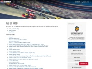 http://www.bristolmotorspeedway.com/events_tickets/colosseum/
