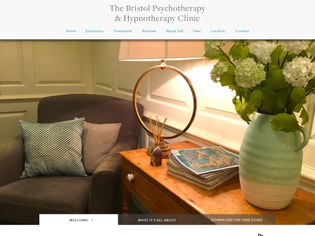 http://www.bristoltherapyclinic.com