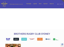 http://www.brothersrugby.com.au/