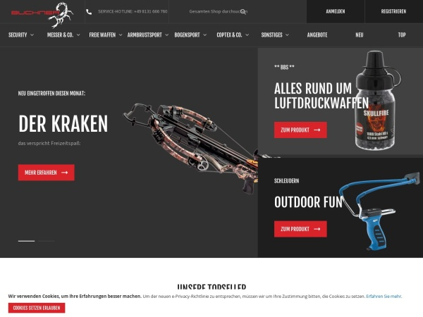 http://www.buchner-grosshandel.de