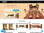 Built Bar Coupon Code