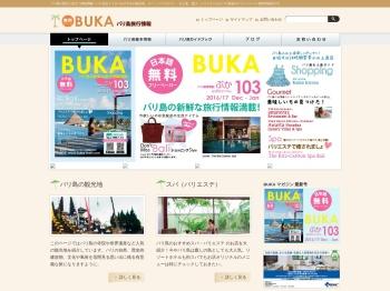 http://www.buka-bali.com/
