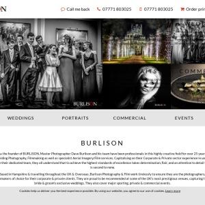 http://www.burlisonphotography.com