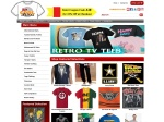 buycoolshirts.com Coupon Code