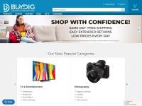 Buydig.com Coupons