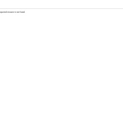Screenshot of www.californiastateretirees.org