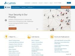 http://www.calpers.ca.gov/