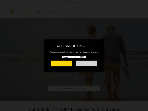 http://www.canveda.com/