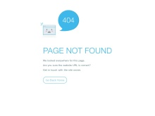 Screenshot of www.cap-unit.jp