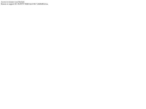 Screenshot of www.cap.ru
