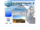 http://www.caputfrigoris.it/