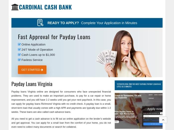 http://www.cardinalbank.com