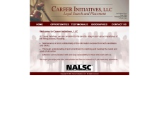 http://www.careerinitiatives.com/