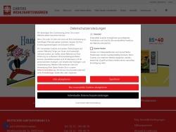 http://www.caritas-wohlfahrtsmarken.de/