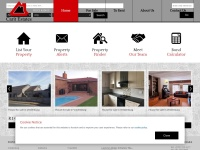 http://www.caritestates.co.za