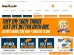 CARLSGOLFLAND.COM Coupon Code