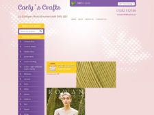 http://www.carlyscrafts.org.uk