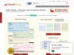 Carousel Checks Discounts Codes