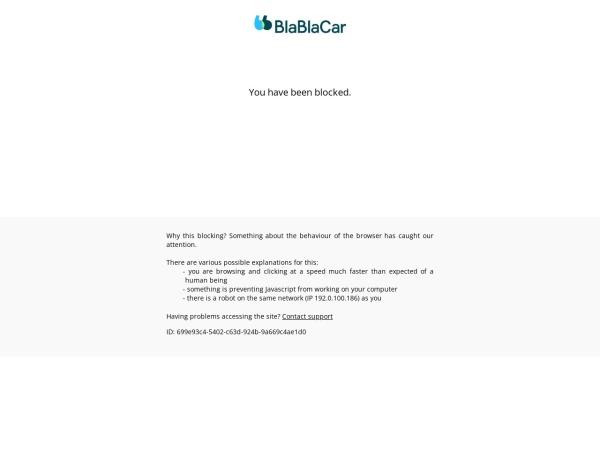 http://www.carpooling.com/