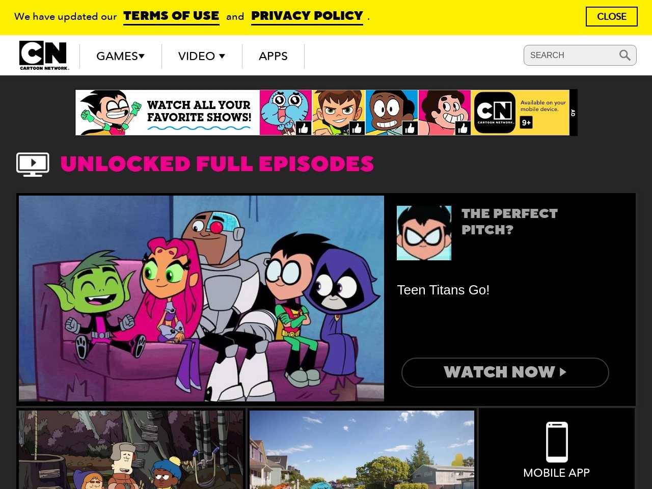 http://www.cartoonnetwork.com/promos/201411_hasbroholiday/index.html