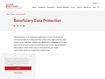 http://www.cashlearning.org/thematic-area/operationalizing-beneficiary-data-protection-1