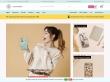 Casimoda.nl bespaartips