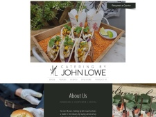 http://www.cateringbyjl.com/