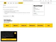 http://www.catfootwear.com/US/en/Earthmovers-Luke-sFavorites