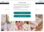 Cath Kidston Discounts Codes