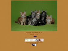 http://www.cattery-free.nl/