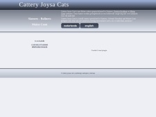 http://www.catteryjoysa.be/