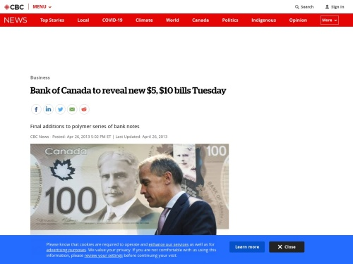 http://www.cbc.ca/news/business/story/2013/04/26/business-polymer-bank-notes.html