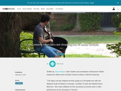 http://www.cbcmusic.ca/posts/18039/musician-injuries-health-awareness-music-schools