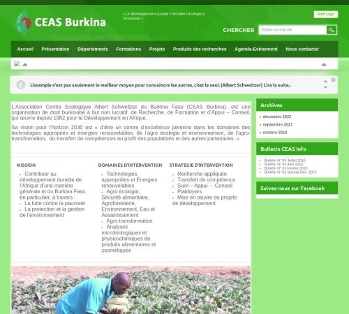 http://www.ceas-burkina.org/