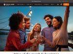 Cellars Wine Club Coupon Code