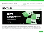 Central Park Sightseeing Coupon Code