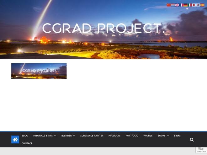 http://www.cgradproject.com/