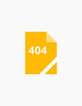 http://www.changchunrizhang.com.cn/index.html