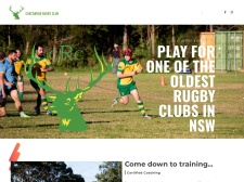 http://www.chatswoodrugby.com.au/