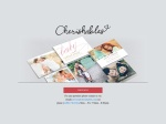 Cherishables.com by Saturn Greetings Coupon Code