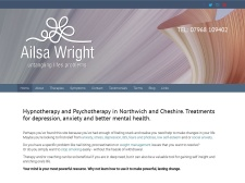 http://www.cheshirehypnotherapist.co.uk/